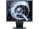 "NEC 17"" MultiSync LCD1770VX-BK VGA/DVI Monitor Black (: LCD1770VX-BK)"