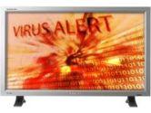 SAMSUNG  46IN LCD 800:1 1366X768 (Samsung: 460PX)