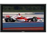 PANASONIC  50IN 1080P HD PLASMA 1920x1080 NO STAND (PANASONIC: TH50PF10UK)