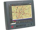 PLANAR PLANAR  15IN LCD 250:1 1024X768 (Planar Systems: 997-3342-00LF)
