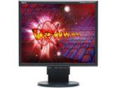 NEC  20.1IN BLACK 1600 X 1200 60 HZ (NEC: LCD2070NX-BK-2)