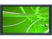 NEC  42IN PLASMASYNC DISP XGA 42XM5A (NEC: PX-42XM5A)