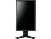 EIZO Nanao EIZO  20.1IN LCD 900:1 1680X1050 (EIZO: S2031W-BK)