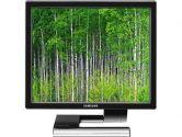 "Samsung SyncMaster 971P 19"" LCD Monitor 0.294mm 1280x1024 1500:1 6ms Analog/Digital Glossy White (SAMSUNG: LS19MBPXFV/XAA)"
