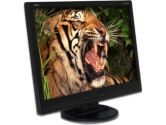 NEC NEC  22IN VIEWABLE IMAGE SIZE LCD (NEC Display Solutions: LCD22WV-BK)