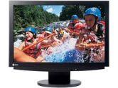 EIZO Nanao EIZO EIZO  21IN LCD 1000:1 1680X1050 BLACK (Eizo Nanao: S2111W-BK)