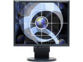 "NEC Display Solutions LCD1770VX-BK-2 Black 17"" 5ms  LCD Monitor (NEC Display Solutions: LCD1770VX-BK-2)"