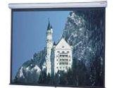 """Da-Lite 40239 Model C Manual Projection Screen (69 x 92"""") (Da-Lite Screen: 40239)"""