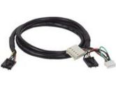 "Tripp Lite 26"" Universal CD-ROM Audio Cable Assembly (Tripp Lite: P930-26I)"