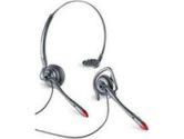 Plantronics Firefly headset (Plantronics: 65219-01)