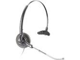 PLANTRONICS H141 Single Ear Convertible Headset (PLANTRONICS: H141)