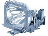 NEC Replacement lamp for VT40 Series (NEC: VT40LP)