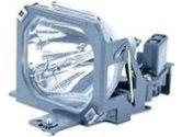 NEC Replacement Lamp for MT850/1050/1055 (NEC: MT50LP)