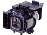 NEC Replacement Lamp For VT480 and VT580 Projectors (NEC: VT85LP)