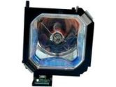 Epson Replacement Light Bulb for PowerLite 710c Multimedia Projector (Epson: ELPLP10S)