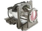 HP HP 120-Watt Compact P-Vip Bulb for SB21 Projector (Hewlett-Packard: L1515A)