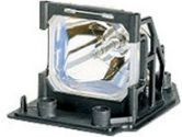 BenQ Replacement Lamp for PB9200 (BenQ: 65.J0H07.CG1)