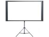 Epson Duet Ultra Portable Projector Screen (Epson: ELPSC80)
