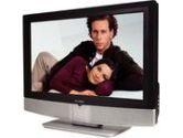 """AOC L32W461 32"""" LCD TV  (Envision Peripherals: L32W461)"""