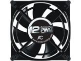 ARCTIC COOLING ACF12PWM 120mm Case Fan - Retail (ARCTIC COOLING: ACF12PWM)