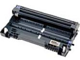 brother DR-520 Laser Toner Drum (Brother: DR520)