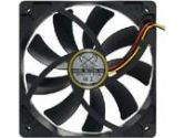Scythe SY1225SL12M &quot;Slipstream&quot; Case Fan