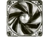 SilenX IXP-34-12 Case Fan (SilenX Corporation: IXP-34-12)