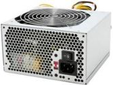 Sparkle Power SPI ATX-400PN 400W ATX12V 20/24PIN Power Supply W/ 120MM Fan P4 AMD Ready OEM (FORTRON SOURCE: ATX-400-PN-B)