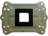 Thermalright Neo Backplate Assembly for SLK-U & SP Series Heatsinks (THERMALRIGHT: NEO-BACKPLATE)