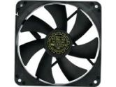Nexus BASIC D12SL-12 Case Fan (Yate Loon: D12SL-12)