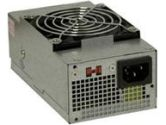 APEX SL-275TFX 275W Power Supply (APEX COMPUTER TECHNOLOGY: SL-275TFX)
