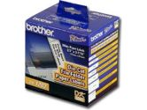 brother DK1203 File Folder Label (Brother: DK1203)