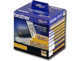 brother DK1204 Multi-purpose Label (Brother: DK1204)
