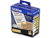 brother DK1209 Address Label (Brother: DK1209)