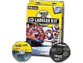 Fellowes CD/DVD Labeling System (Fellowes: 99940)