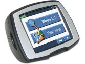 "Garmin StreetPilot C330 GPS Navigator 3.5"" Screen (Garmin International: SPC330RB)"