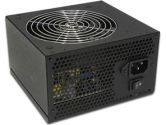350-Watt / ATX / 120mm Fan / 20/24-Pin / SATA Ready / Power Supply (Famous Brand: GEN-2001)