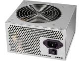 Power Up / 550-Watt / ATX / 120mm Fan / SATA-Ready / Power Supply (PowerUp: GEN-2004)