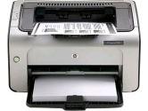 HP / Hewlett-Packard P1006 LASERJET PRINTER (Hewlett-Packard: CB411A#ABA)