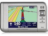 HP iPAQ - rx5910 - Travel Companion (HEWLETT-PACKARD: FA810AA#ABA)