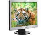 HP L1906 19-Inch/1280X1024/Silver-Black LCD Monito (Hewlett-Packard: PX850A8#ABA)
