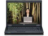 "HP Compaq 8510w Laptop Computer - Intel Core 2 Duo T7500 2.2GHz, Bluetooth, 802.11a/b/g/n Wireless, 2GB DDR2, 120GB HDD, Blu-Ray/DL DVD RW, 15.4"" WUXGA, Windows Vista Business (Hewlett-Packard: RM258UA#ABA)"