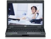 "HP Compaq 6910p Laptop Computer - Intel Core 2 Duo T7500 2.2GHz, Bluetooth, 802.11a/b/g/n Wireless, 2GB DDR2, 160GB HDD, Dual Layer DVD RW, 14.1"" WXGA, Windows XP Professional (Hewlett Packard: RM295UT#ABA)"