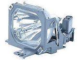 Hitachi CP860/960 Replacement Lamp (Hitachi: CP860/960 LAMP)