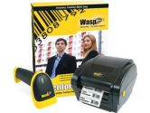 Wasp Inventory Control Standard V4 With WLR8900 And WPL205 (WASP: 633808390433)