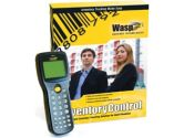 Wasp Inventory Control Professional V4 With WDT2200 CCD Laser (WASP: 633808341398)