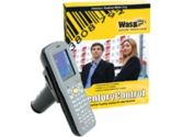 Wasp Inventory Control Enterprise V4 With WDT3200 (WASP: 633808390570)