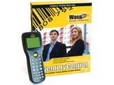 Wasp Inventory Control Enterprise V4 With WDT2200 CCD Laser (WASP: 633808390488)