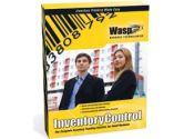 Wasp Inventory Control Professional V4 Inventory Software (WASP: 633808341343)