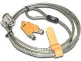 Kensington Microsaver Lock for Projectors (Kensington: K64530US)